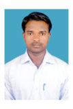 SUCCESS STUDENT CHENNAI RACE COACHING INSTITUTE PVT LTD