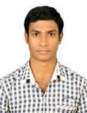 Ashok Kumar Chennai RACE Coaching Institute Pvt Ltd IBPS PO Coaching INstitute