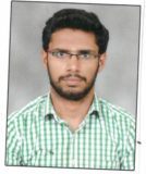 Senthil KUmar KP Success student of Chennai RACE Coaching Institute Pvt Ltd
