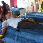 BLOOD DONATION CAMP IN CHENNAI RACE COACHING INSTITUTE CHENNAI BRANCH 2018 (12)
