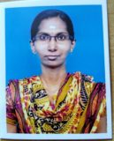 Janani T Success student of Chennai RACE Coaching Institute Pvt Ltd