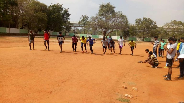 PHYSICAL TRAINING FOR TNPSC POLICE SELECTION STUDENTS - RACE TRICHY BRANCH (6)-min