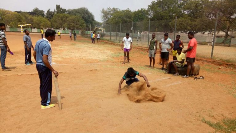 PHYSICAL TRAINING FOR TNPSC POLICE SELECTION STUDENTS - RACE TRICHY BRANCH (5)-min