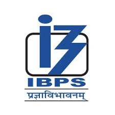 IBPS_CLERK_PO_RRB_PO_ASSISTANT_RESULTS_BY_RACE_INSTITUTE_BEST_COACHING_FOR_IBPS_EXAMS