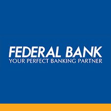 FEDERAL_BANK_EXAM_RESULTS_BY-RACE-INSTITUTE-BEST-COACHING-FOR-FEDERAL-BANK-EXAMS