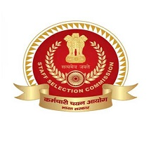 SSC_cgl_chsl_steno_exams-coaching-results-by-race-institute-best-ssc-exam-coaching