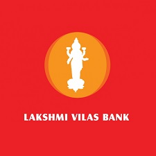 Lakshmi Vilas Bank-exam-results-byp-race-institute-best-lvb-bank-exam-coaching