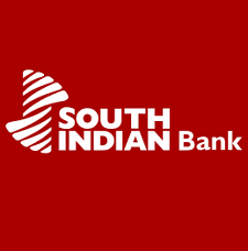 SOUTH-INDIAN-BANK-SIB-RECRUITMENT-EXAM-RESULTS-BY-RACE-INSTITUTE-BEST-SIB-EXAM-COACHING-INSTITUTE