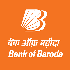 bank-of-baroda-recruitment-exam-results-by-race-institute-best-bob-exam-coaching-institute