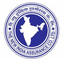 NIACL-EXAM-COACHING-RESULTS-BY-RACE-INSTITUTE