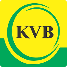 KVB-BANK-RECRUITMENT-EXAM-RESULTS-BY-RACE-INSTITUTE-BEST-COACHING-FOR-KVB-EXAMS
