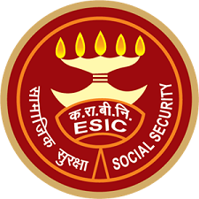 ESIC-RECRUITMENT-EXAM-RESULTS-BY-RACE-INSTITUTE-BEST-ESIC-JOB-EXAM-COACHING-INSTITUTE