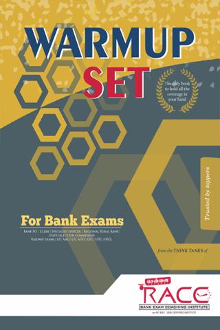 chennai-race-institute-aptitude-book-material-18-pdf