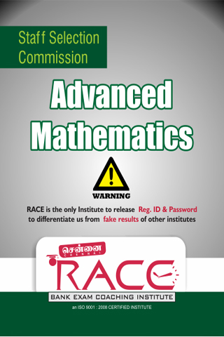 chennai-race-institute-book-material-pdf