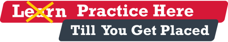 practice here till you get placed - race - indias best bank and ssc exam coaching institute in india