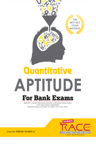 chennai-race-institute-Quantitative-Aptitude-book-material-16-pdf
