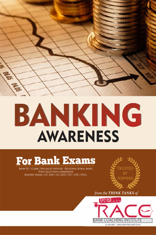 chennai-race-institute-banking-awareness-book-material-pdf