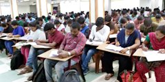 chennai-race-coaching-institute-bank-and-ssc-the-best-institute-offline-exam