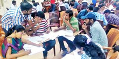 chennai-race-coaching-institute-bank-and-ssc-the-best-institute-basic-circle