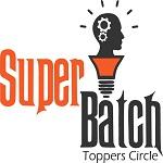 SUPER-BATCH race institute best competitive xam coaching institute in india