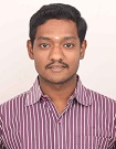 RAVIKUMAR S Success student of chennai RACE Coching Institute Pvt Ltd
