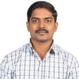 SUCCESS STUDENT CHENNAI RACE BANK SSC PSC COACHING INSTITUTE PVT LTD