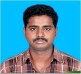 SUCCESS STUDENT CHENNAI RACE BANK SSC TNPSC COACHING INSTITUTE PVT LTD