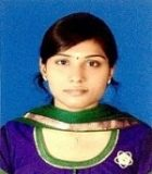 Chennai RACE Institute student Ibps Clerk prelims result - best coaching for bank and ssc exams