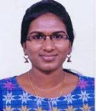 E.SHobika Chennai RACE Coaching Institute Pvt Ltd IBPS PO Coaching INstitute