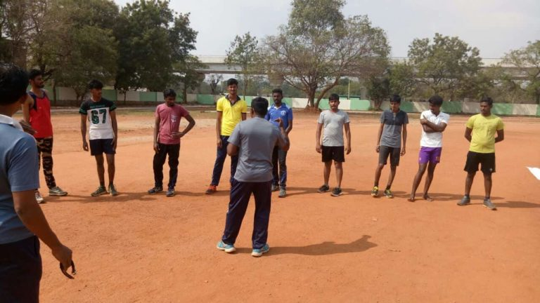 PHYSICAL TRAINING FOR TNPSC POLICE SELECTION STUDENTS - RACE TRICHY BRANCH (2)-min