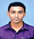 Derin Success student of Chennai RACE Coaching Institute Pvt Ltd