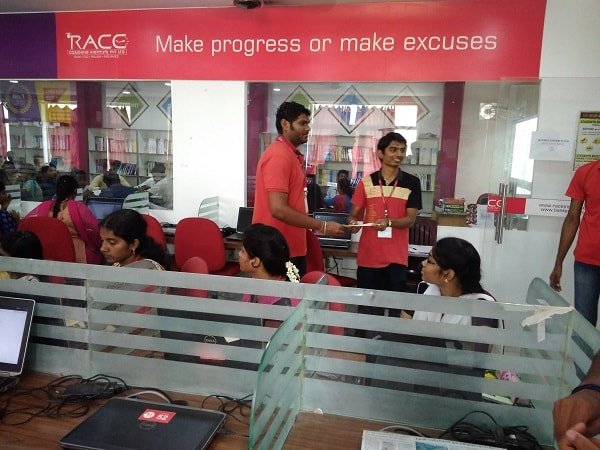 IN OR OUT PROGRAM - PUDUCHERRY (1)-min