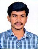 KARTHIK KANNAN.S Success student of Chennai RACE Coaching Institute Pvt Ltd