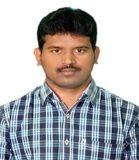 SENTHIL KUMAR Success student of Chennai RACE Coaching Institute Pvt Ltd