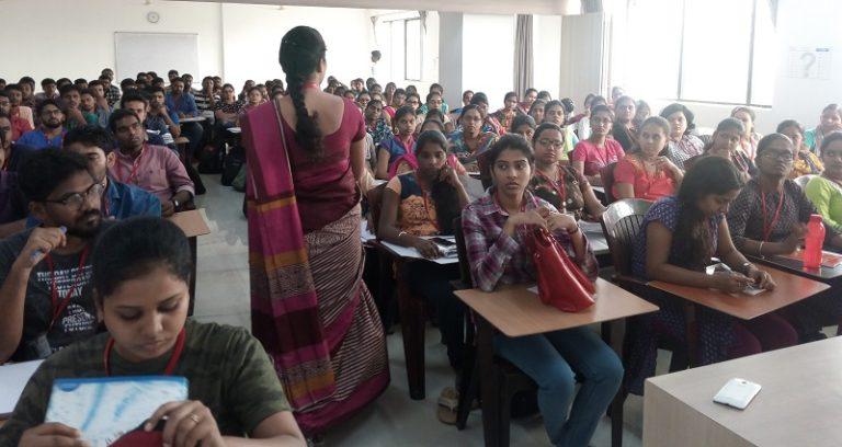 ENGLISH SESSION IN BENGALURU (3)-min