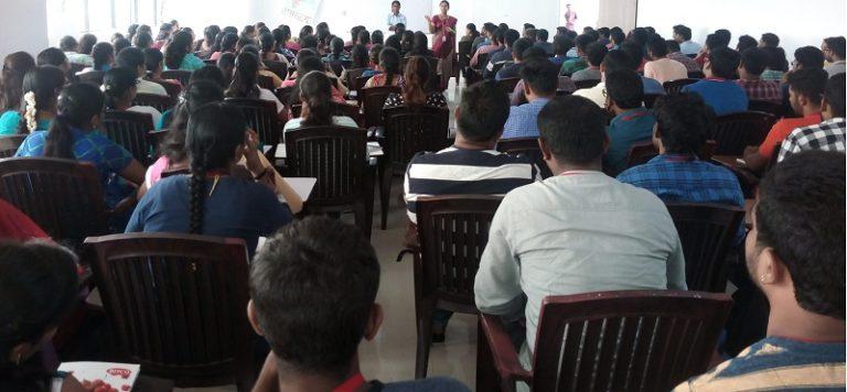 ENGLISH SESSION IN BENGALURU (4)-min