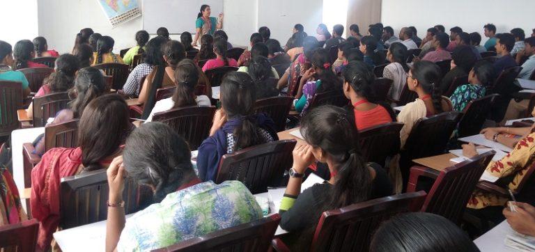 ENGLISH SESSION IN BENGALURU (2)-min
