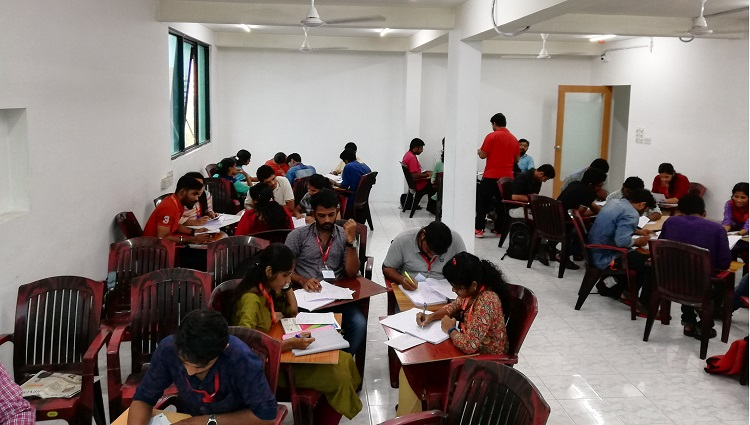 PRACTICE PROGRAM - CIRCLE RIP EXTREME CIRCLE SUPER BATCH - RACE BANK SSC RAILWAY AND GOVT EXAM COACHING INSTITUTE IN COCHIN ERNAKULAM