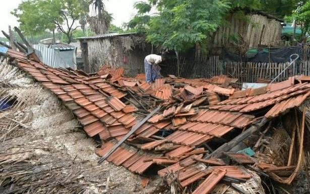 cyclone gaja - relief program via race institute - make your contribution (4)