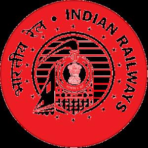 230000 job vacancies in indian railways 2019 2020 - get sure job - race institute