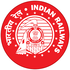 railway_Exam_results_by-_race_students