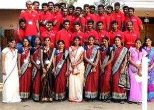 CHENNAI-RACE-BANK-AND-SSC-EXAM-COACHING-INSTITUTE-INDIAS-BEST-COACHING-R-D-min-min-min