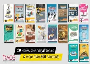 race-bank-and-ssc-exam-coaching-institute-in-bangalore-materials-1-min