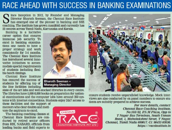 RACE-INSTITUTE-RECEIVED-BEST-BANK-EXAM-COACHING
