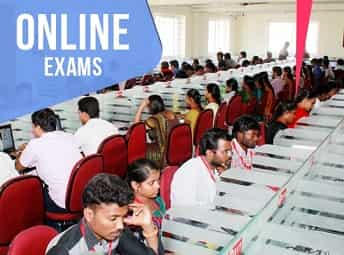 Online -exams in race institute-min