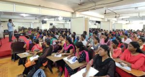 RACE TNPSC UNIT 9 SPECIAL SESSION DEVELOPMENT ADMINISTRATION TNPSC COACHING IN CHENNAI (1)-min