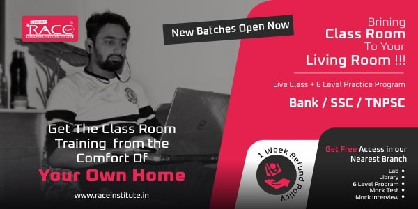 race-institute-online-live-classes-become-a-bank-central-or-state-govt-officer-min