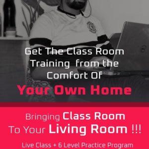 race-online-live-class-for-bank-ssc-tnpsc-exam-coaching-get-free-access-to-branch-activities-min
