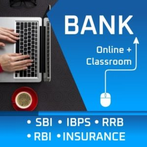 bank-online-video-course-one-course-for-online-and-offline-access-race-institute-min