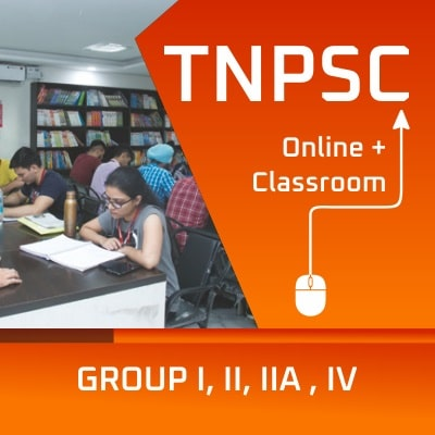 tnpsc-online-video-course-one-course-for-online-and-offline-access-race-institute-min
